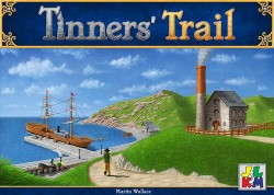 tinners-trail-box