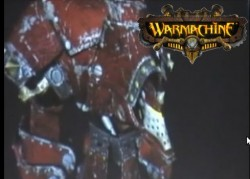 warmachine-cgmodel-screenshot