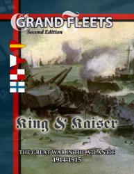 Grand Fleets 02