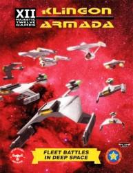 Klingon Armada 01