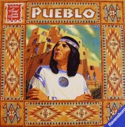 Pueblo (doos)