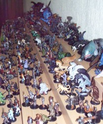 dnd-miniatures-collection-remco