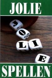 jolie-logo