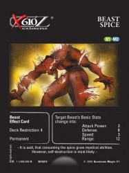 x610z-beast-spice