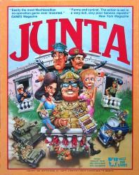 Junta 01
