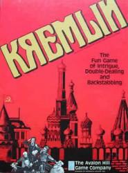 Kremlin 01