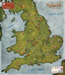 Richard III 01