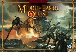 middle-earth-quest-boxfront