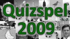 quizspel-logo