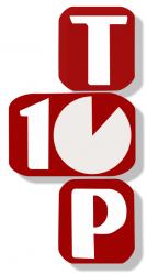 alle10top-logo