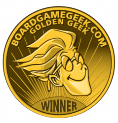 golden-geek-winner