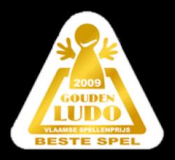 goudenludo3
