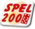spel-2009