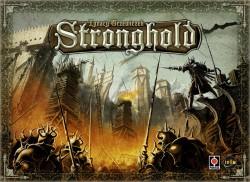 stronghold-boxfront