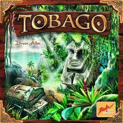 tobago-boxfront