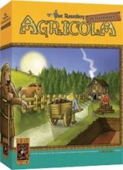 agricola-veenboeren-box