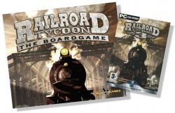 bordspellen-en-computerspellen-railroad-tycoon