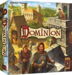 dominion-intrige-nederlands