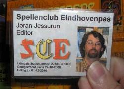 spellenclub-eindhovenpas
