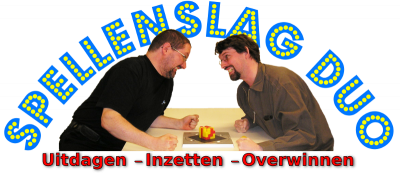 spellenslag-duo-logo-breed