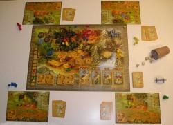 stenen-tijdperk-gameplay