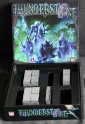 Thunderstone Box  (afbeelding van BGG: unittype)