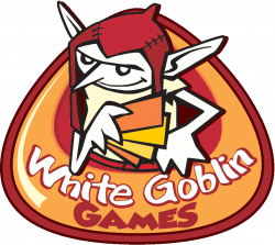 white-goblin-games-logo