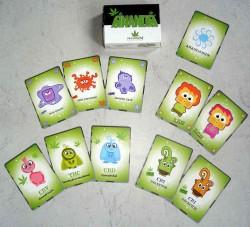 ananda-cards