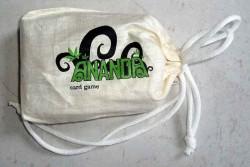 ananda-zakje