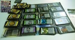 dominion-speelmap-gebruik
