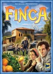 finca-box