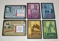 cia-kgb-cards1