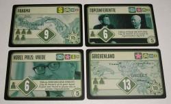 cia-kgb-cards2