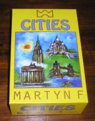 cities-box