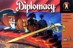 diplomacy-box