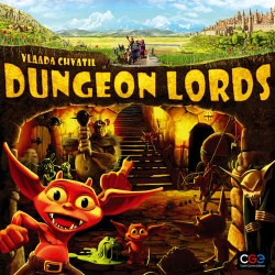 dungeon-lords-box