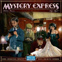 mystery-express-box