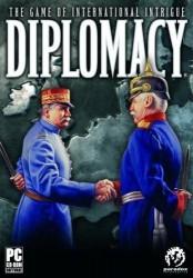 Diplomacy 01