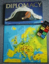 Diplomacy 03