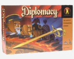 Diplomacy 04
