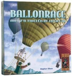 ballonrace-box