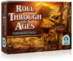 roll-through-the-ages-box