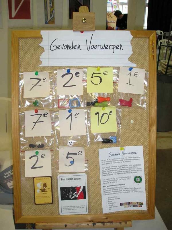 zuiderspel-2010-puzzel