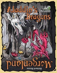 alladin-s-dragons-box