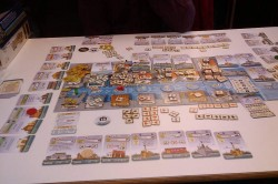le-havre-gameplay