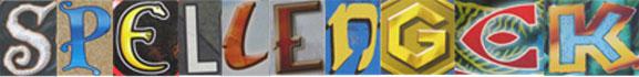spellengek-logo