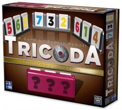 tricoda-box