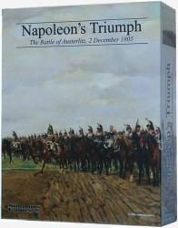 Napoleon's Triumph 01