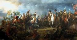 Napoleon's Triumph 03
