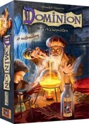 dominion-de-alchemisten
